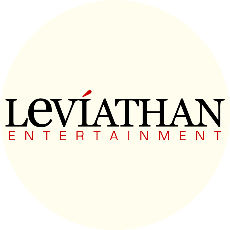 Leviathan Entertainment